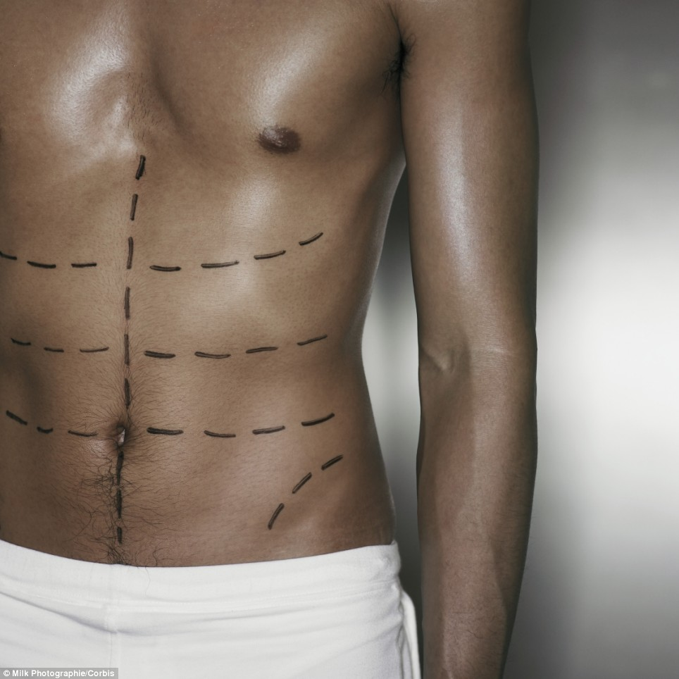 Men-and-Cosmetic-Surgery1